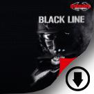 scarica: Edilgrappa - BLACK LINE