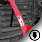 scarica: Italrescue - STABILIFT stabilizzatori